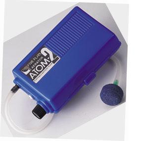 atom-2-pumpa-na-baterije