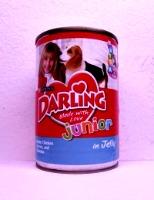 darling dog junior smanjena