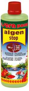 43-sera-pond-algenstop_500ml-98x300
