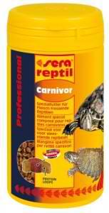 6-sera-reptil-profess-carnivor-153x300