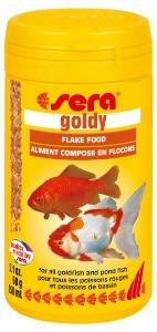 sera goldy 250ml smanjena
