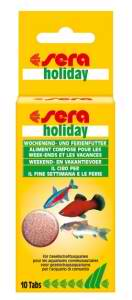 sera-holiday-132x300