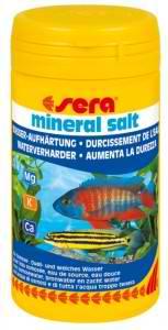 sera-mineral-salt-153x300