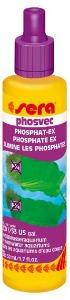 sera-phosvec-50-ml smanjena