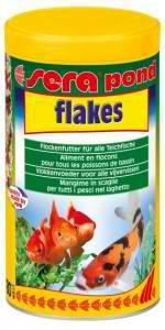 sera-pond-flakes-150x300