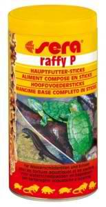sera-raffy-p-154x300