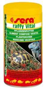 sera-raffy-vital-154x300