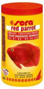 sera-red-parrot-148x300