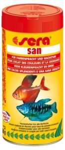 sera-san-131x300
