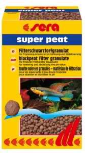 sera-super-peat_500g-167x300