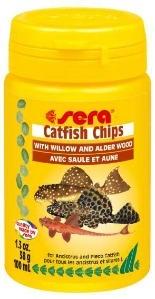 sera-wels-chips-100-ml smanjena