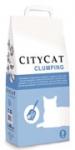 citycat-posip