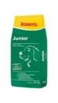 josera-junior-171x300 smanjena