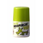 neopirox vet kuce