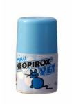 neopirox vet mace