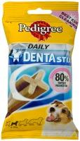 pedigree-dentastix 110gr.smanjena