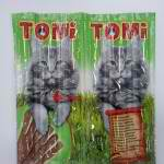 Tomi-sticks-curetina-i-jagnjetina-150x150