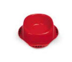 maya sa gumom crvena