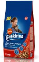 berkkies mix mace smanjena