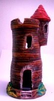 keramika kula 01
