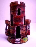 keramika kula 7