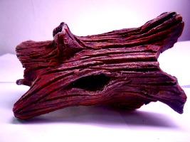 keramika stablo m2
