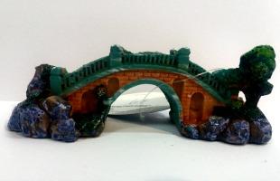 ukras most M 15x6x6