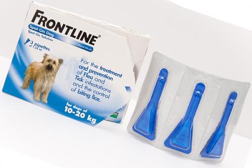 frontline-spot-on-10-20kg