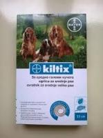 kiltix M