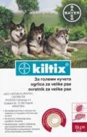 kiltix l