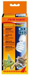 sera-reptil-daylight-compact_26w-lampa-za-terarijum-119x300