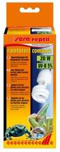 sera-reptil-rainforest-compact_20w-lampa-za-terarijum-119x300