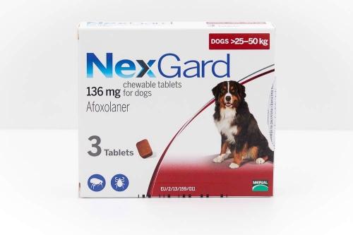 nexgard-25-50kg-
