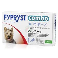 fypryst combo 2-10