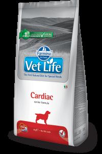 farmina-vet-life-canine-cardiac@web