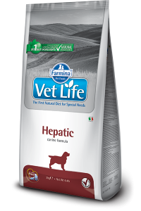 farmina-vet-life-canine-hepatic@web