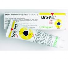 uro-pet120g