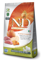 nd-grain-free-pumpkinboar-adult-medium-maxi