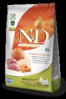 nd-grain-free-pumpkinboar-adult-mini