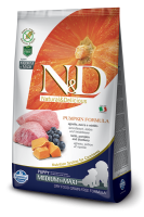 nd-grain-free-pumpkinlamb-puppy-medium-maxi
