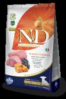 nd-grain-free-pumpkinlamb-puppy-mini