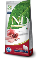 nd-grain-free-canine-adult-maxi-chicken-nar