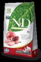 nd-grain-free-canine-adult-medium-chickenweb