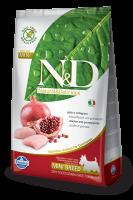 nd-grain-free-canine-adult-mini-chickenweb