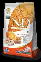 nd-low-ancestral-grain-canine-adult-medium-riba