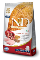 nd-low-grain-canine-puppy-maxi-chickenweb