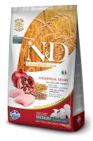 nd-low-grain-canine-puppy-medium-chickenweb
