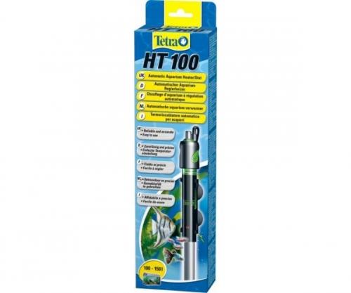 ttera-ht-100-600x500