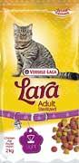 lara-sterilisane-mace