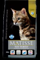 matiss-za-sterilisane-mace